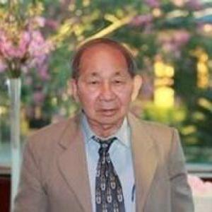 Hieu T Nguyen
