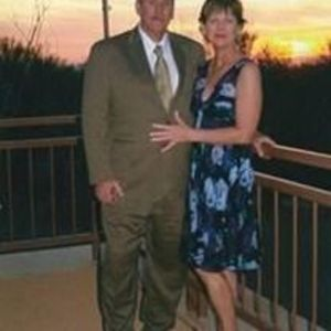Michael Wimberly Obituary Plainfield Illinois Blake