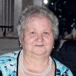 """Stella """"Stasia"""" Lacic obituary photo"""