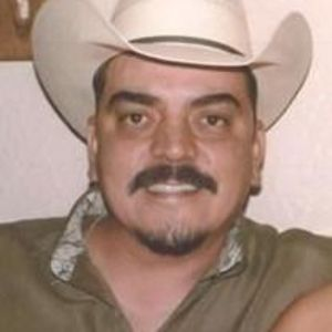 Guillermo Castillo Obituary Corpus Christi Texas Memory Gardens Funeral Home At Kristv