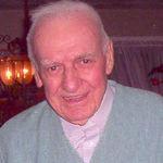 John A. Cronin