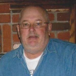 Gary Henrichs