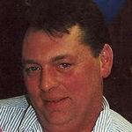 Michael D. Csicsek