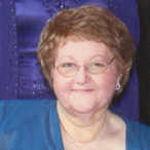 Marilyn L. Wolfe