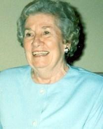 Bonnie Johnson Fogleman obituary photo