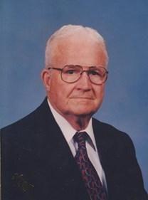 Joe Pedigo obituary photo