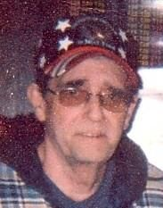 James A. Lawrence obituary photo