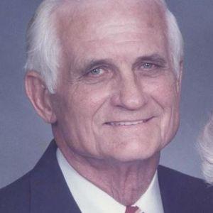 Arthur Stanton Byrd, Sr.