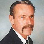 Frank Andrew Hinderberger, Jr.