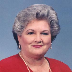 """Diana """"D'Lynn"""" Dodds Shafer"""