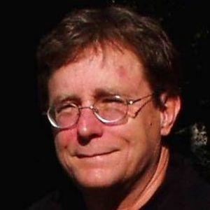 John Kevin Mccarrel