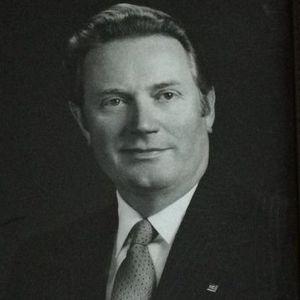 Mr. Werner H. Schmidt, Sr.