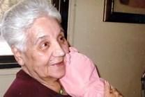 Amparo Soto Soto-Velez obituary photo