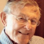 Emanuel A. Guidotti obituary photo