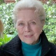 Elise Quigley Chrisco obituary photo