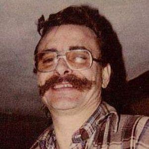 Larry A. Zautke