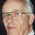 Clifford L. Morrison, Jr.