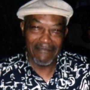 ahn pennsylvania obituary dick