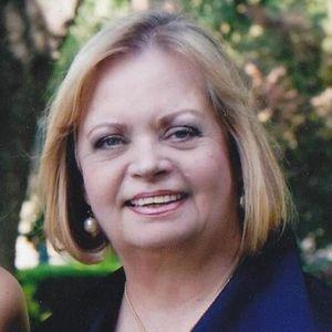 Mary E. McCleary Obituary Photo