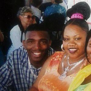 Wanisha L. Butler Obituary Photo