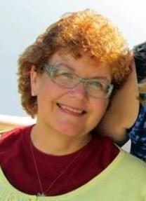 Karen Darlene Bass obituary photo