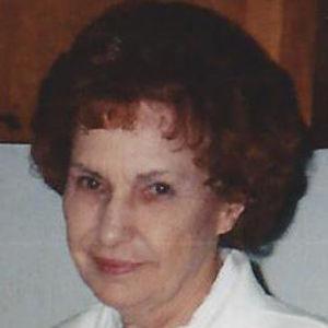 Ruby Giddens Henley