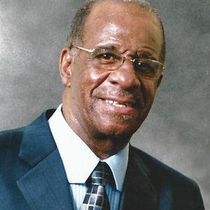 Harold G. Myers, Sr. - 4303952_300x300