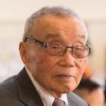 James C. Li