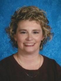 Andrea Lynn Hurst obituary photo - 4311853_o