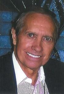 Rick Elmer Anderson obituary photo