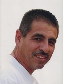 Carlos M. Martinez obituary photo