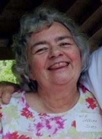 Linda Garrison Jones obituary photo - 4318215_o