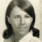 Ernestine J. Taricani obituary photo