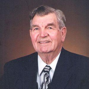 Darrell Eugene Miller