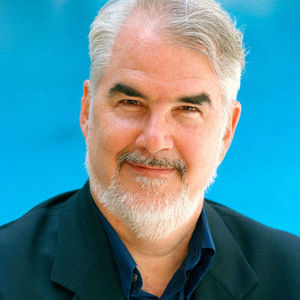 Richard Corliss Obituary Photo