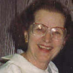 Mary T. Pagano
