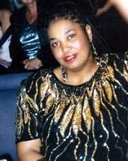 Patricia Ann Elrod obituary photo
