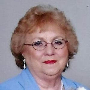 Wilma Gentry Duke