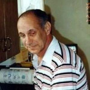 Rosewood Kellum Funeral Home Virginia Beach Obituaries