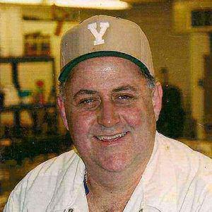 Herbert Widdows Obituary - North Haven, Connecticut ...