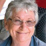 Betty  J. Lange