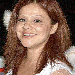 Arlene Lala Roldan