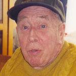 William P. Costello