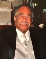Bobby McGill obituary photo