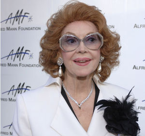 Jayne Meadows Obituary Photo