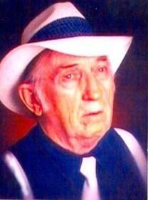 Palmer Dow Bishop obituary photo