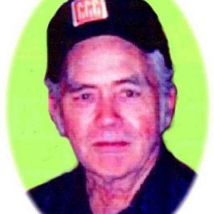 Ralph Morelock