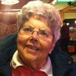 Patricia  B. Mowel obituary photo