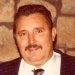 Howard Kennedy