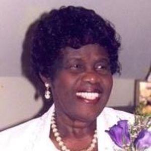 Texas Obituaries Deloris Shaw Obituary Houston Texas